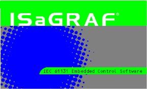 ISaGRAF 3