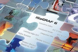 ISaGRAF 6